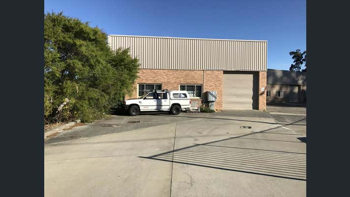West Gosford NSW 2250 - Image 4