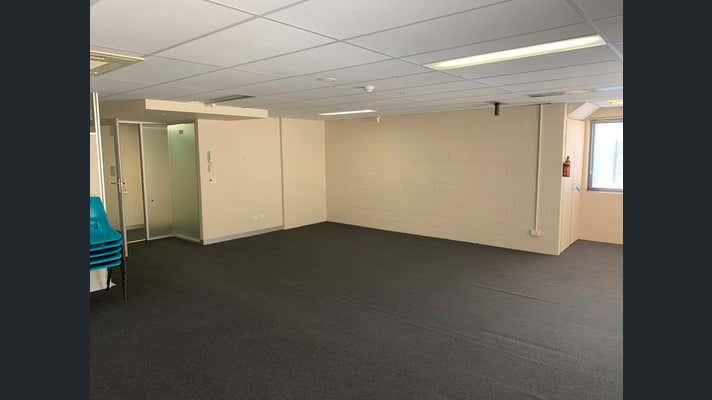 4b/166 Wellington Street Collingwood VIC 3066 - Image 3