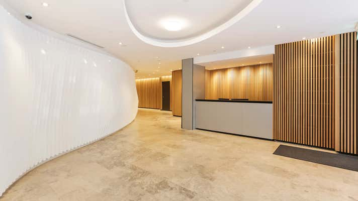 Suite 5.02, Level 5, 37 Bligh Street Sydney NSW 2000 - Image 2
