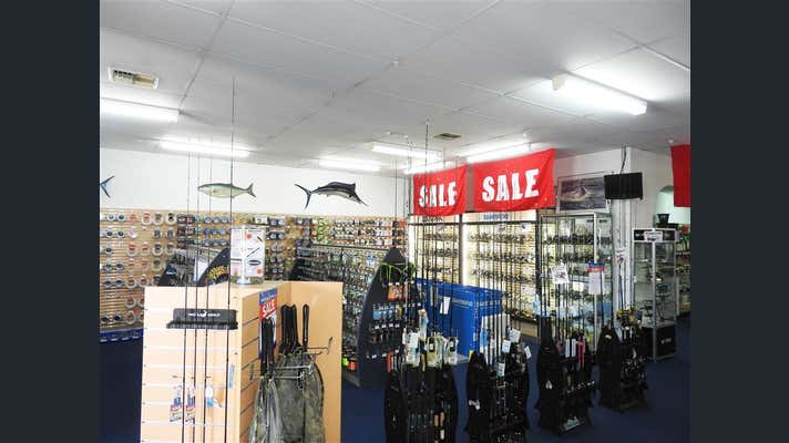 1 140 Russell Street Morley Wa 6062 Shop Amp Retail