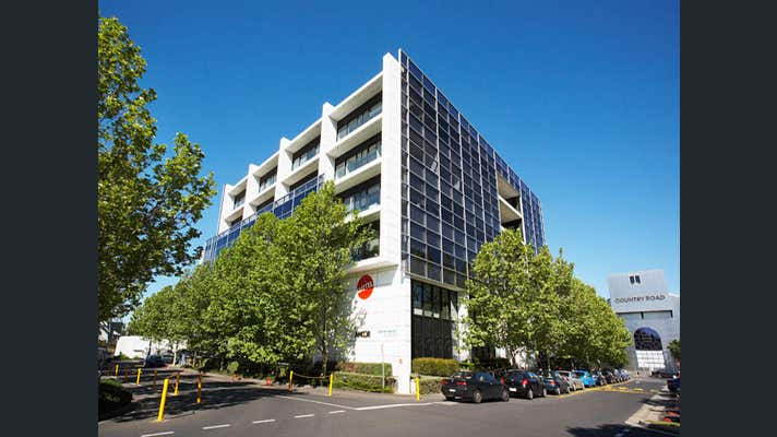 658 church street richmond vic 3121 leased offices - Citylink head office telephone number ...