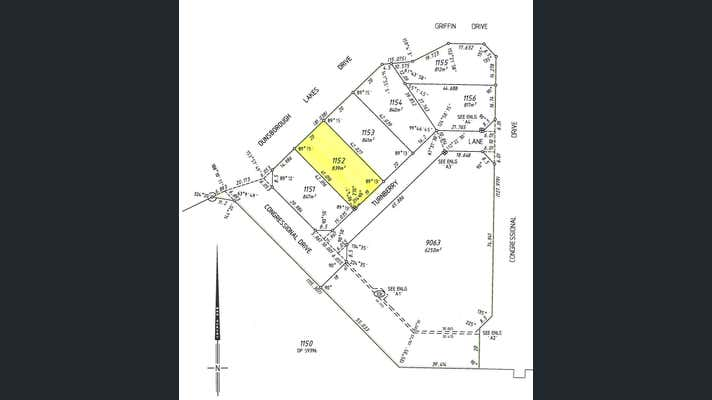 285 Dunsborough Lakes Drive Dunsborough WA 6281 - Image 4