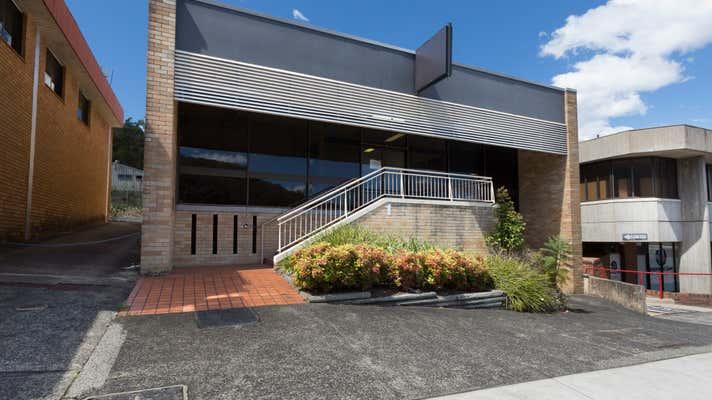 1 Watt Street Gosford NSW 2250 - Image 2