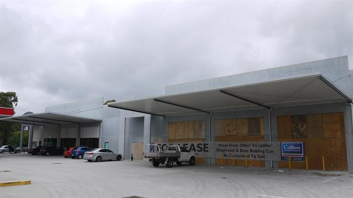 40 Richardson Road Raymond Terrace NSW 2324 - Image 2