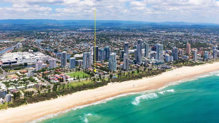5  Margaret Avenue Broadbeach QLD 4218 - Image 1