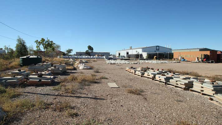 3/14-18 Enterprise Road Mount Isa QLD 4825 - Image 4