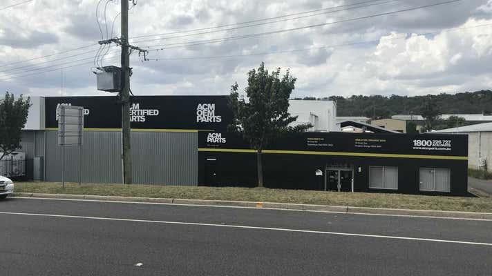 Unit 1, 90 Yass Road Queanbeyan NSW 2620 - Image 11