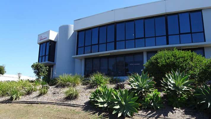 1-3 / 13 Murdoch Circuit Acacia Ridge QLD 4110 - Image 1