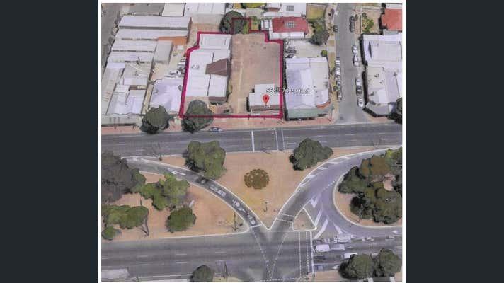 568-574 Port Road Allenby Gardens SA 5009 - Image 9