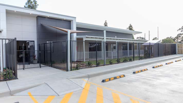 Lot 1 / 65 Aberglasslyn Road Aberglasslyn NSW 2320 - Image 2