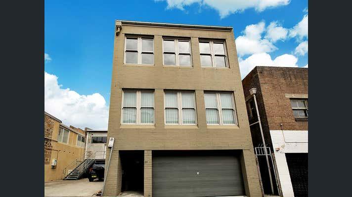 Suite 2, 392 Oxford Street Paddington NSW 2021 - Image 2