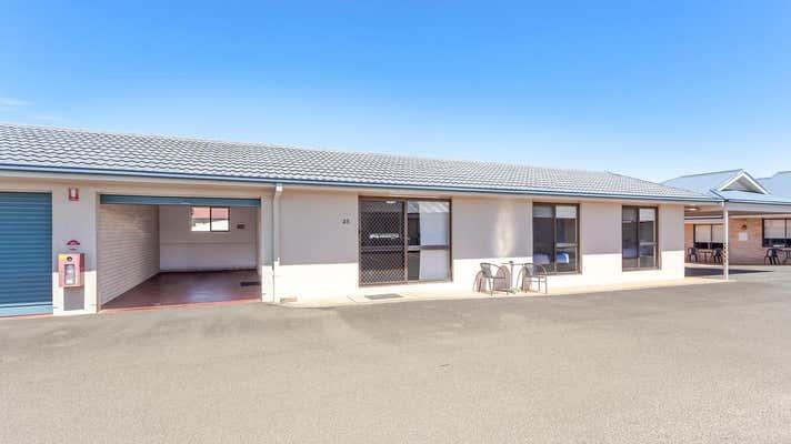 Harristown QLD 4350 - Image 6