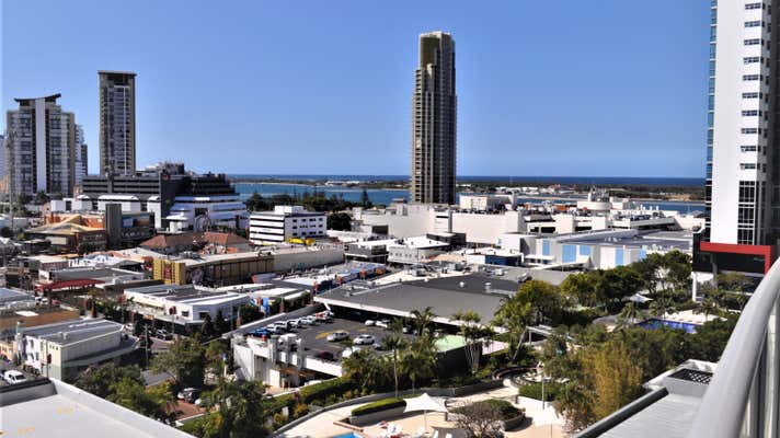 Southport QLD 4215 - Image 10