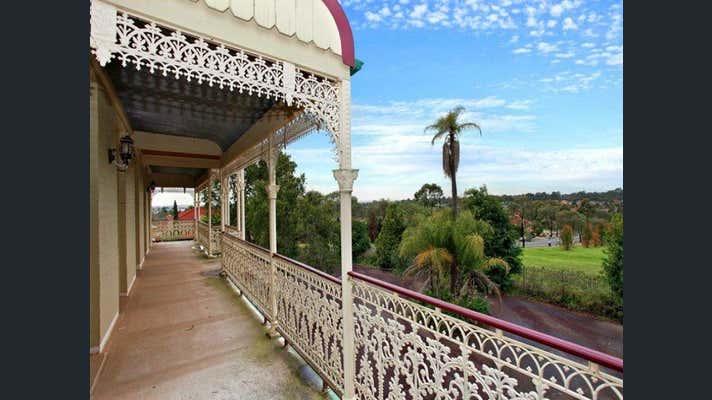 Bella Vista NSW 2153 - Image 2