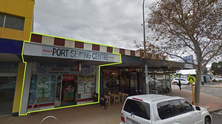 4/11 Point Street Fremantle WA 6160 - Image 1