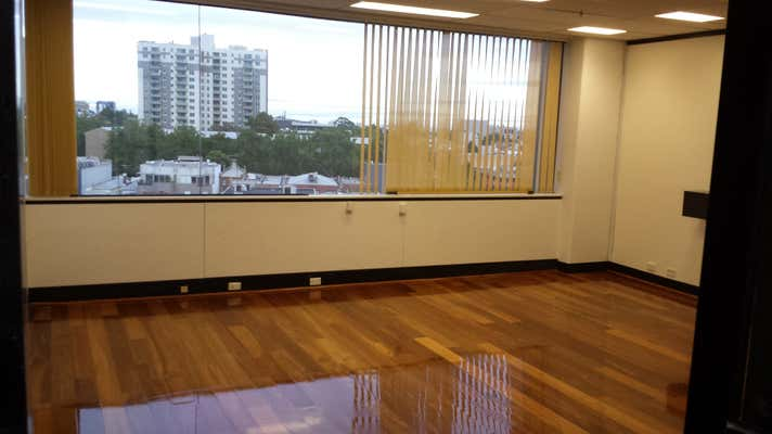 Level 6, 222 Kings Way South Melbourne VIC 3205 - Image 2