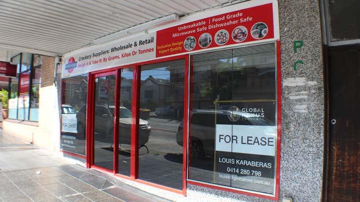 Lakemba NSW 2195 - Image 1