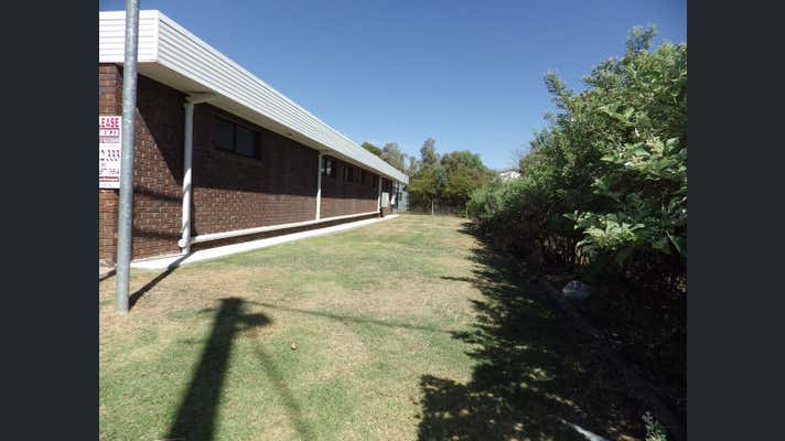39 Hawthorne Street Roma QLD 4455 - Image 11