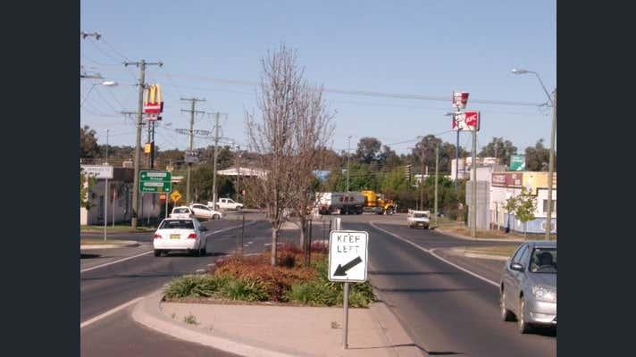 10-16 Bogan Street Parkes NSW 2870 - Image 6