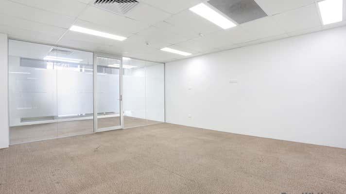 22/103 George Street Parramatta NSW 2150 - Image 1