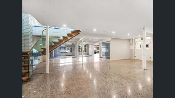 30 Downie Street Maryville NSW 2293 - Image 1