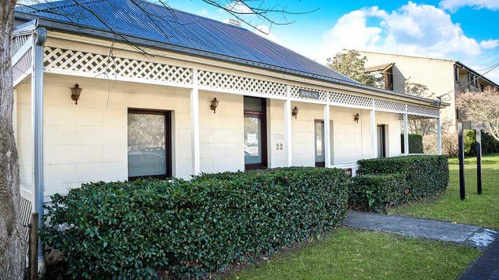 22 Merrigang Street Bowral NSW 2576 - Image 4