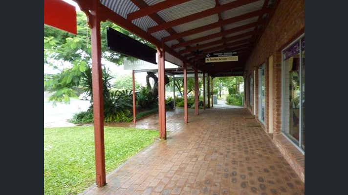 1A Garnet Street Cooroy QLD 4563 - Image 2