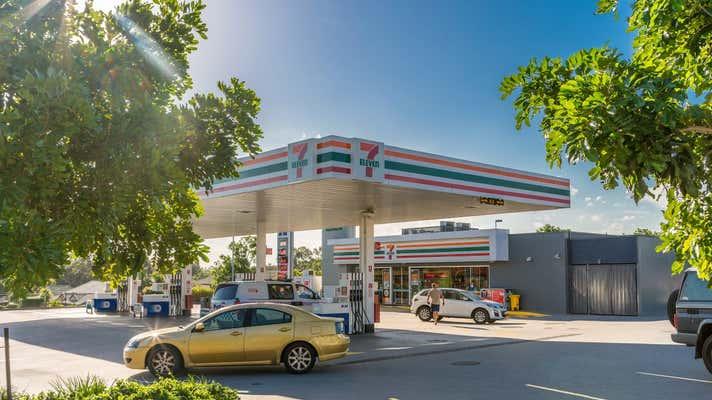 377 Handford Road Taigum QLD 4018 - Image 6