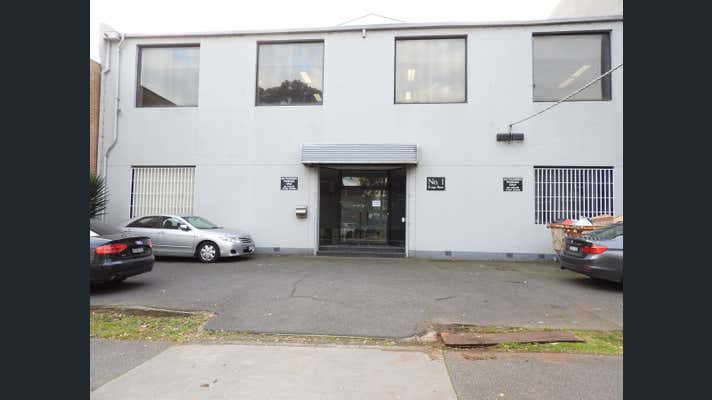 1 Kings Place South Melbourne VIC 3205 - Image 14