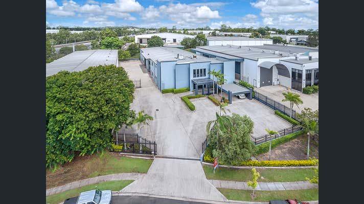 23 Enterprise Street Richlands QLD 4077 - Image 1