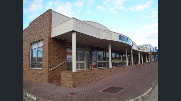 Shop 6/60 Liverpool Street Port Lincoln SA 5606 - Image 2