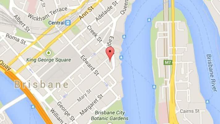 1924/10 Eagle Street Brisbane City QLD 4000 - Image 13