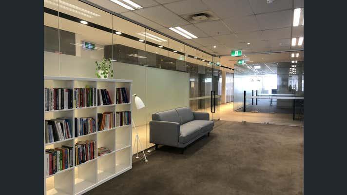 North Sydney NSW 2060 - Image 7