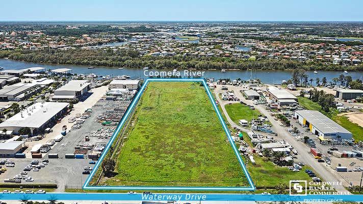 28 Waterway Drive Coomera QLD 4209 - Image 1