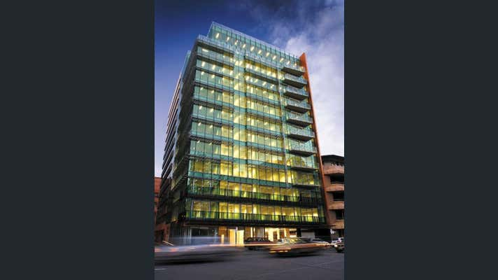 Suite 1103, 147 Pirie Street Adelaide SA 5000 - Image 1