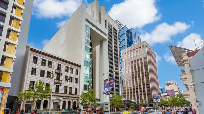 Suite 14, 105 St Georges Terrace Perth WA 6000 - Image 15