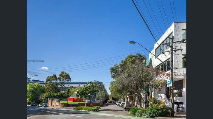 31 - 33 Hume Street Crows Nest NSW 2065 - Image 9