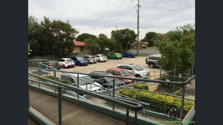Level 1, 9/107 Morayfield Road Morayfield QLD 4506 - Image 9
