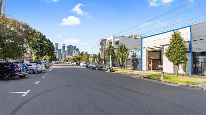 129 Buckhurst Street South Melbourne VIC 3205 - Image 2