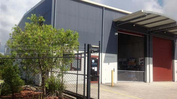1/24 Shearwater Drive Taylors Beach NSW 2316 - Image 1