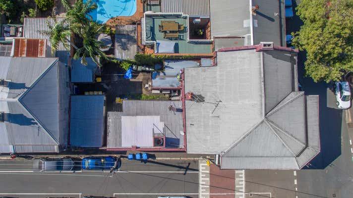 William Wallace Hotel, 31 Cameron Street Birchgrove NSW 2041 - Image 16