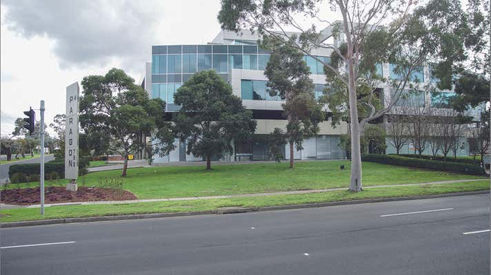 Paragon Building, 19/799-807 Springvale Road Mulgrave VIC 3170 - Image 1
