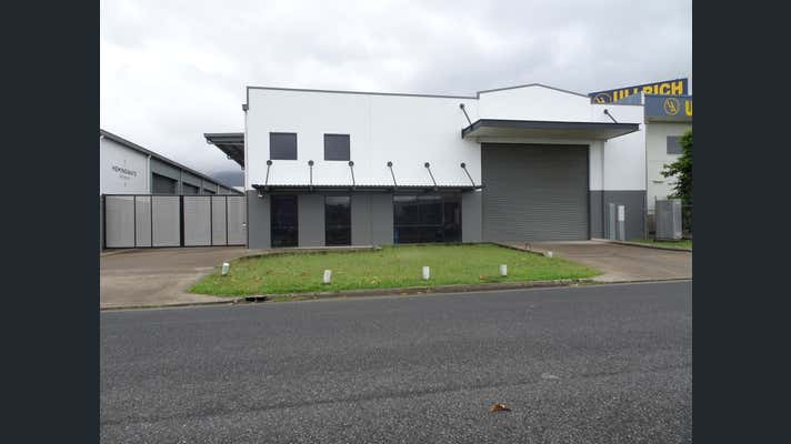 Warehouse 2, 18 Spoto Street Woree QLD 4868 - Image 2