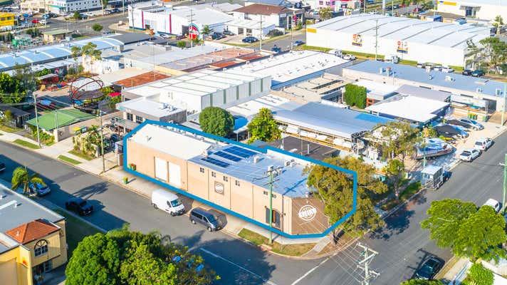 Gold Bullion Australia, 43 Paradise Avenue Miami QLD 4220 - Image 2