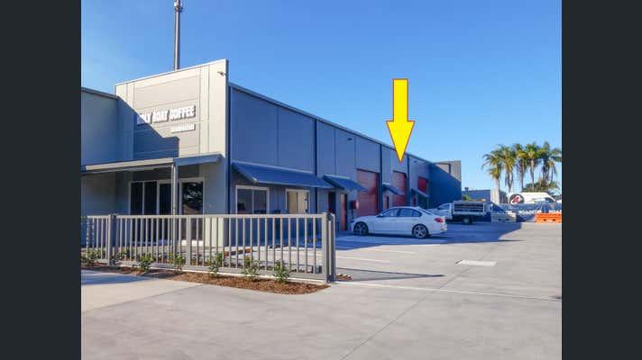 Unit 7, 8 Merrigal Road Port Macquarie NSW 2444 - Image 1