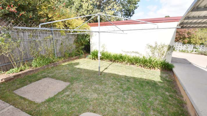 56 Byng Street Orange NSW 2800 - Image 21