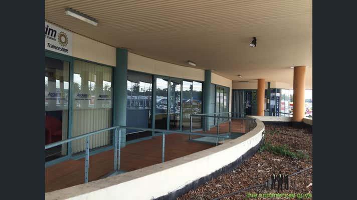 Level 1, 9/107 Morayfield Road Morayfield QLD 4506 - Image 2