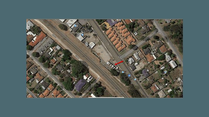 2351 Albany Highway Gosnells WA 6110 - Image 10