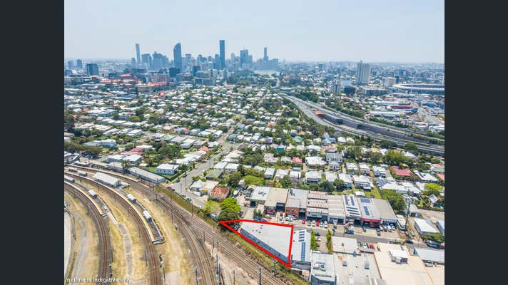 26 Burke Street Woolloongabba QLD 4102 - Image 2