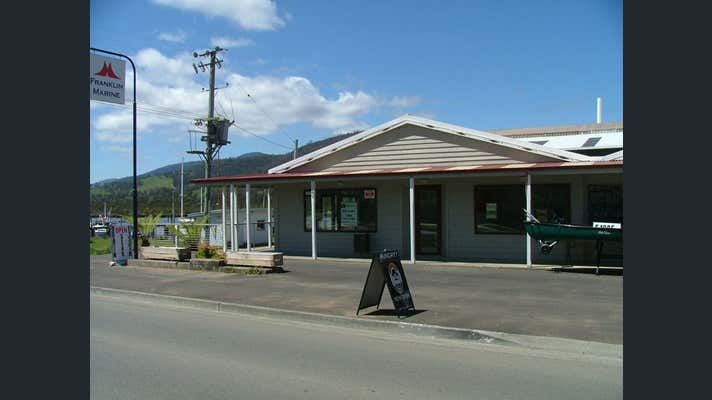 3349 Huon Highway Franklin TAS 7113 - Image 1